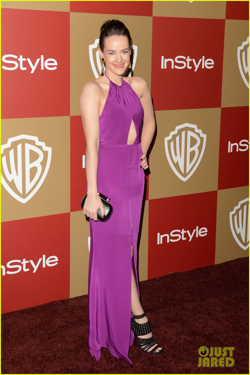 jhutch malone golden globes parties 072791921