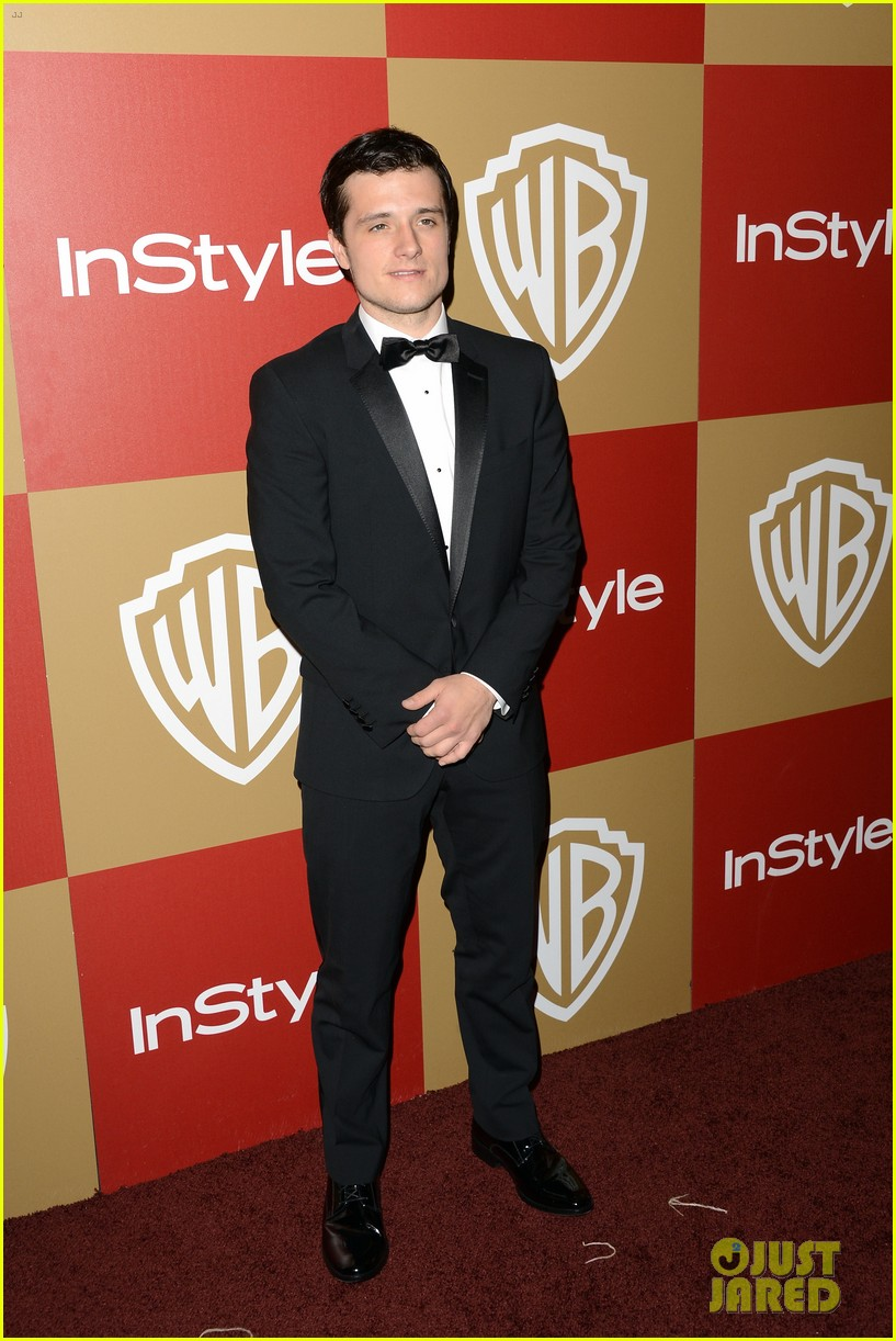 jhutch malone golden globes parties 082791922