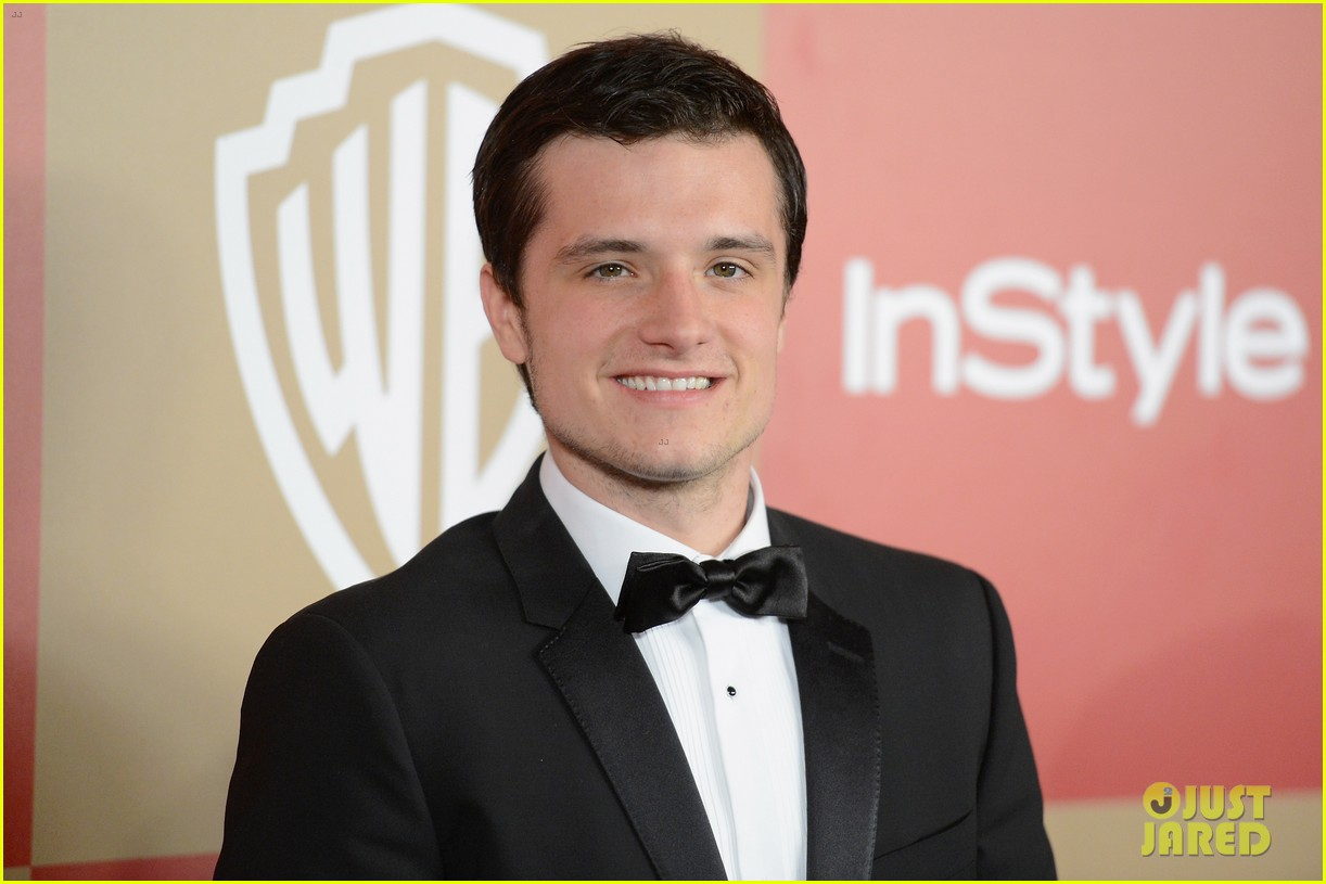 jhutch malone golden globes parties 09