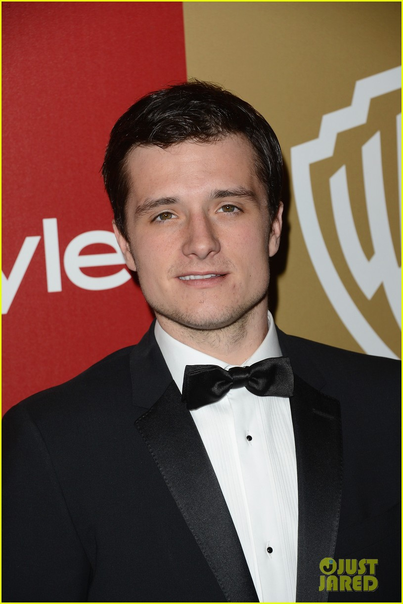 jhutch malone golden globes parties 102791924