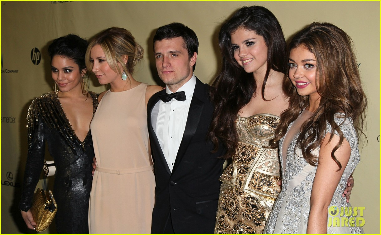 jhutch malone golden globes parties 14