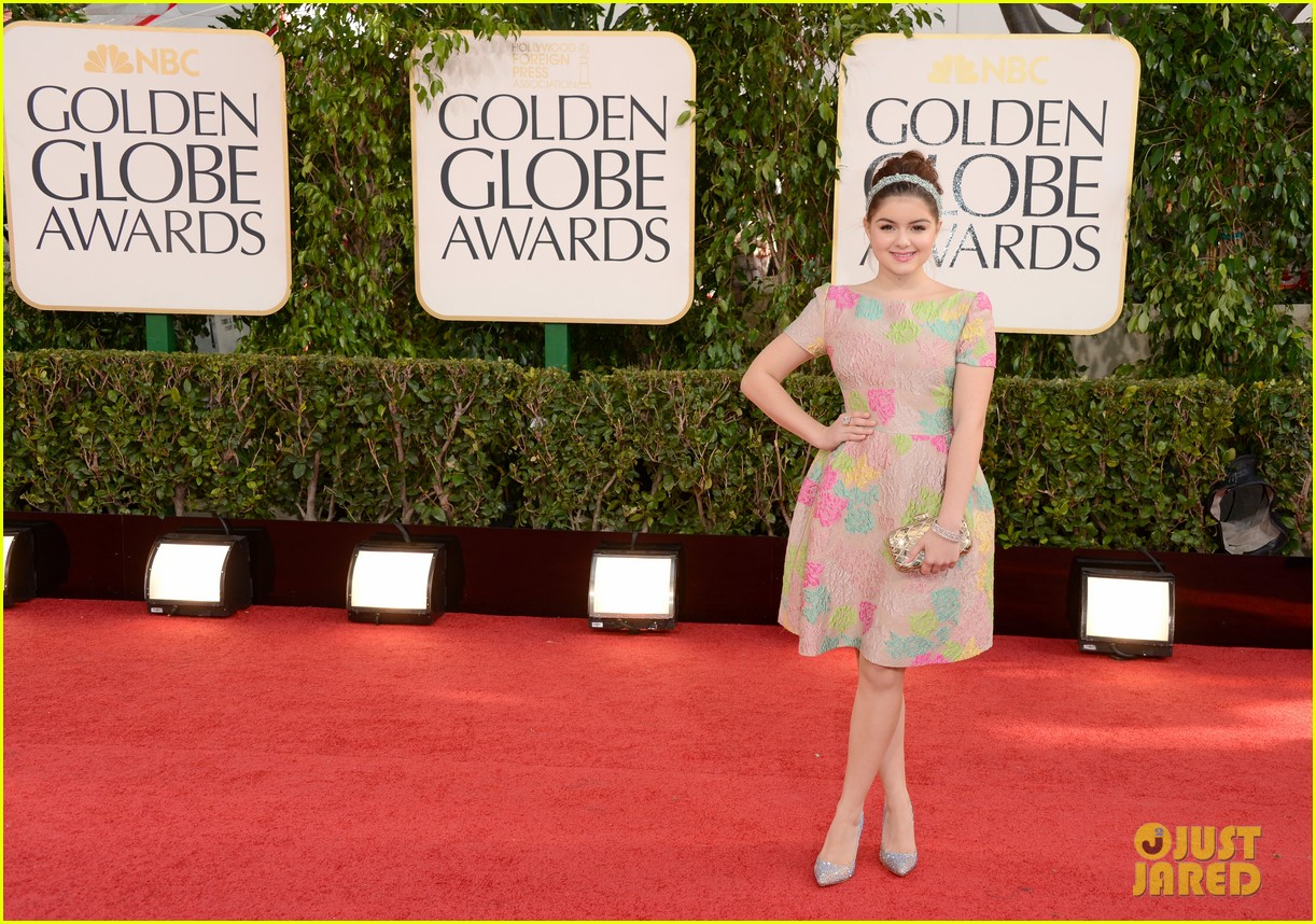 winter hyland golden globes 062790900