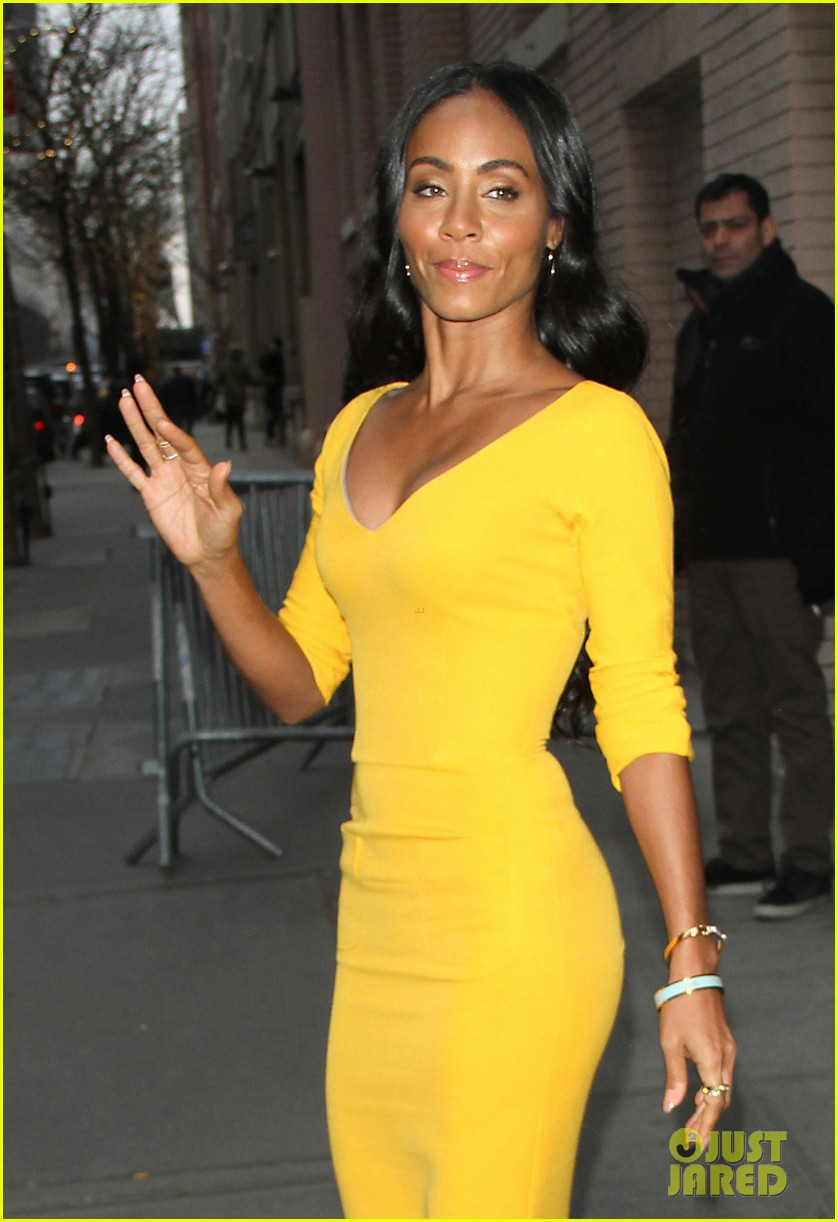 jada pinkett smith katie show appearance 022788470