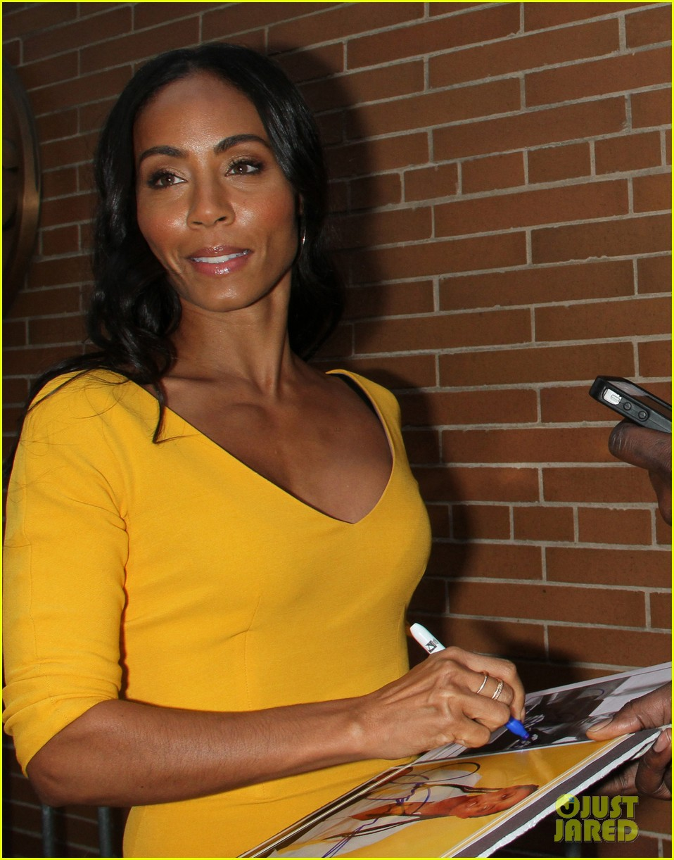 jada pinkett smith katie show appearance 092788477