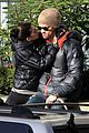 jared padalecki genevieve cortese park playdate with thomas 03