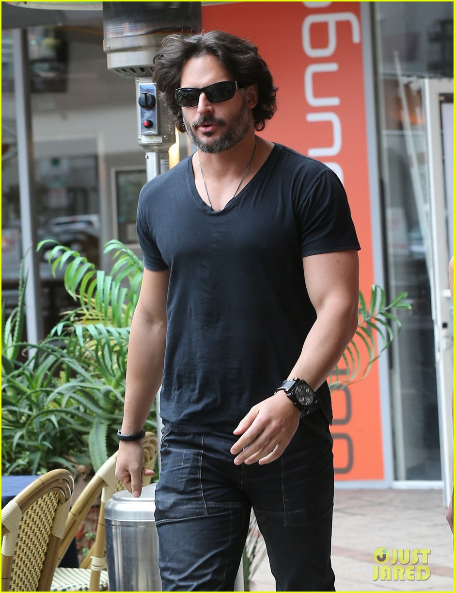 joe manganiello talks true blood season six 02