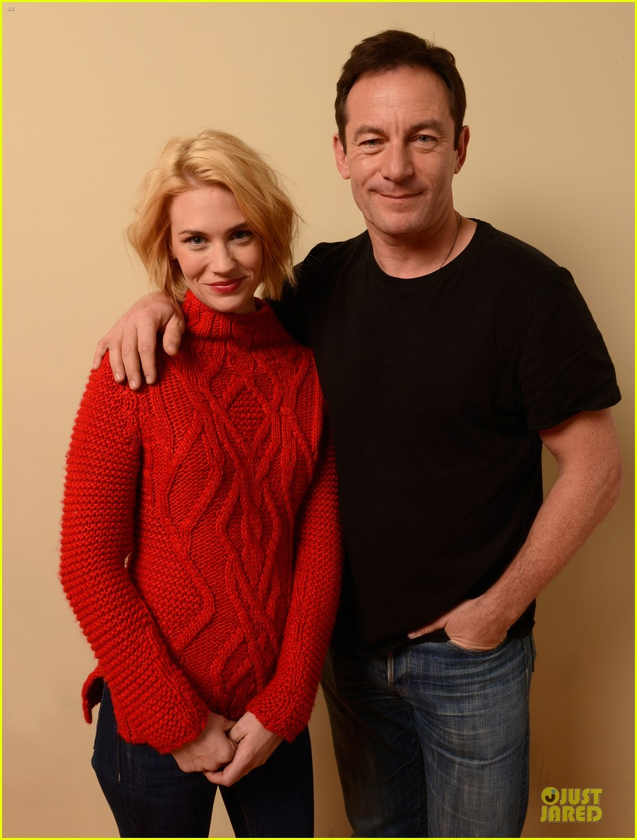january jones jason isaacs sweetwater sundance portrait session 03