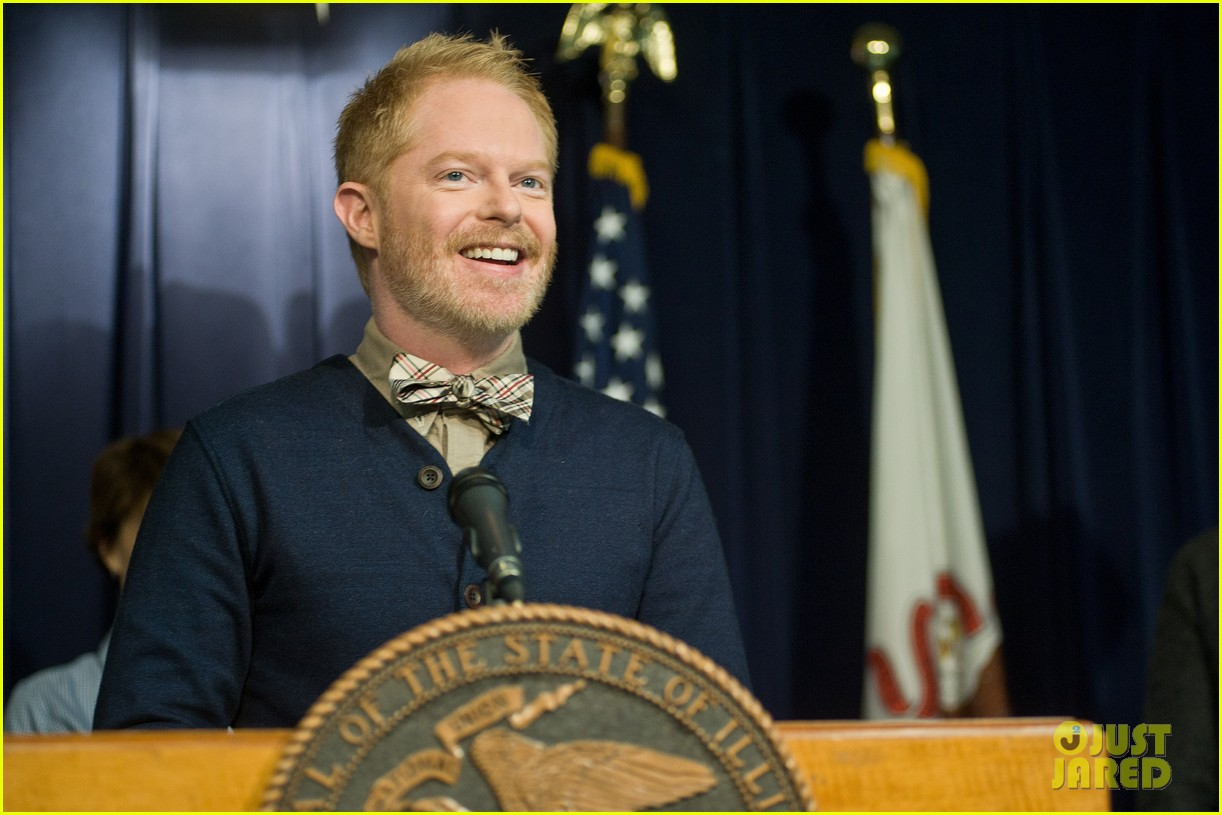 jesse tyler ferguson religious freedom marriage fairness act press conference 072784387