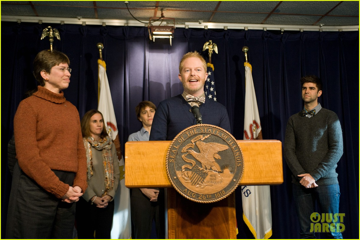 jesse tyler ferguson religious freedom marriage fairness act press conference 092784389