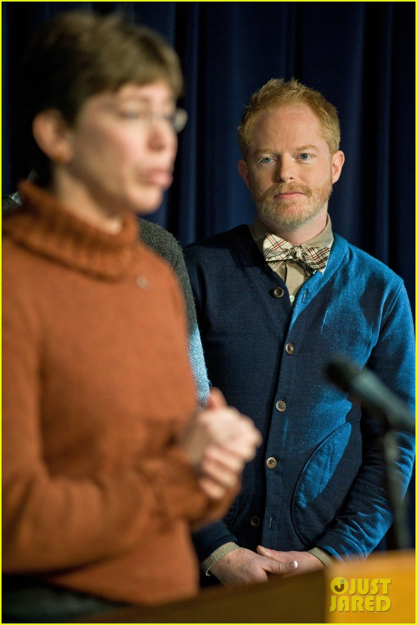jesse tyler ferguson religious freedom marriage fairness act press conference 202784400