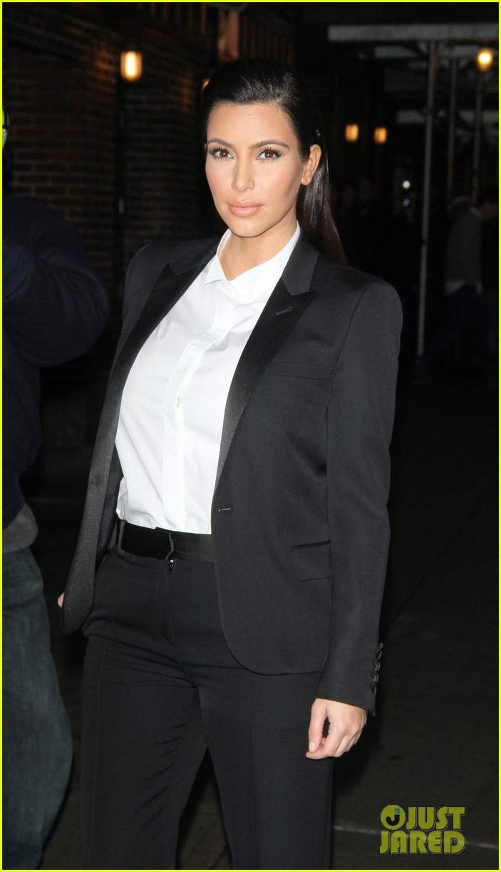 kim kardashian i would love to be divorced 102793371