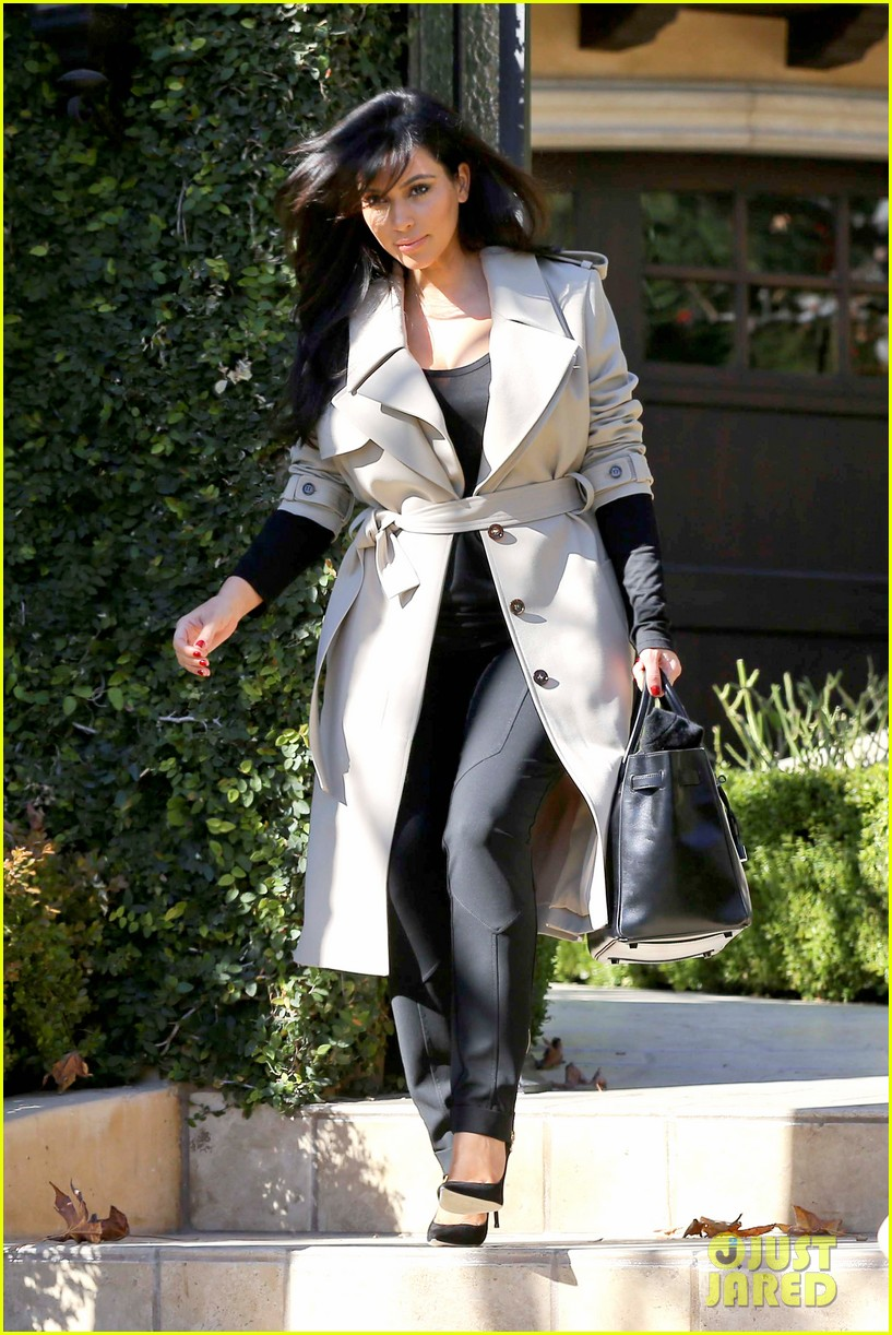 kim kardashian grilled about divorce by david letterman 032793798