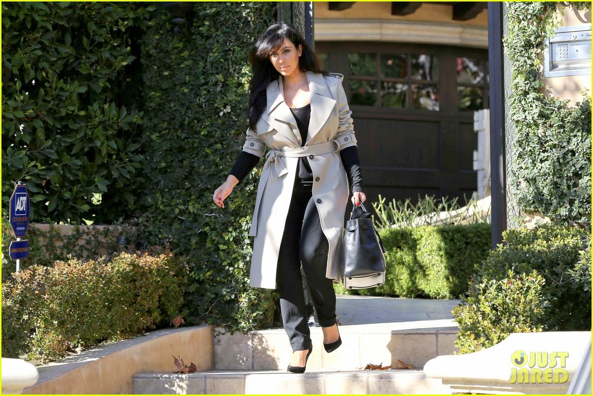 kim kardashian grilled about divorce by david letterman 072793802