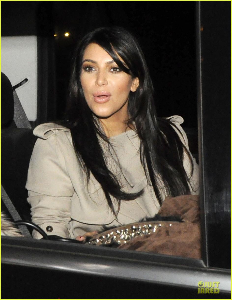 kim kardashian responds to kris jenner swatting incident 022794745