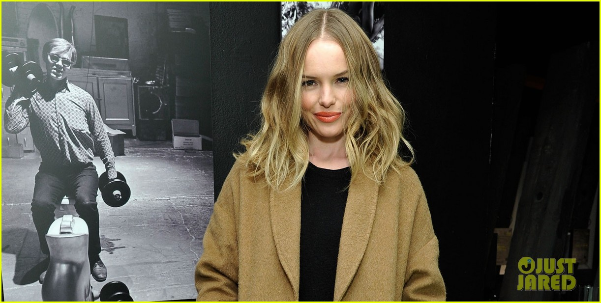 kate bosworth big sur pre sundance dinner with michael polish 042793158
