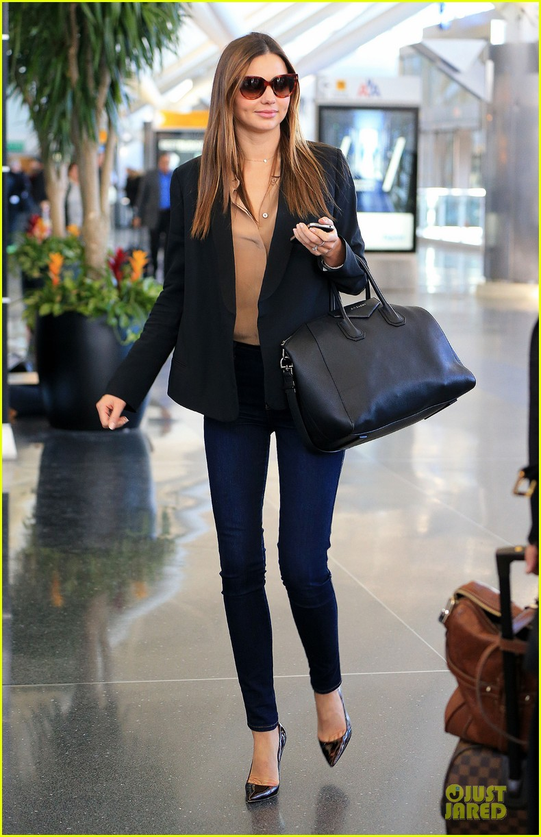 miranda kerr treasure yourself power thoughts for my generation author 032794358