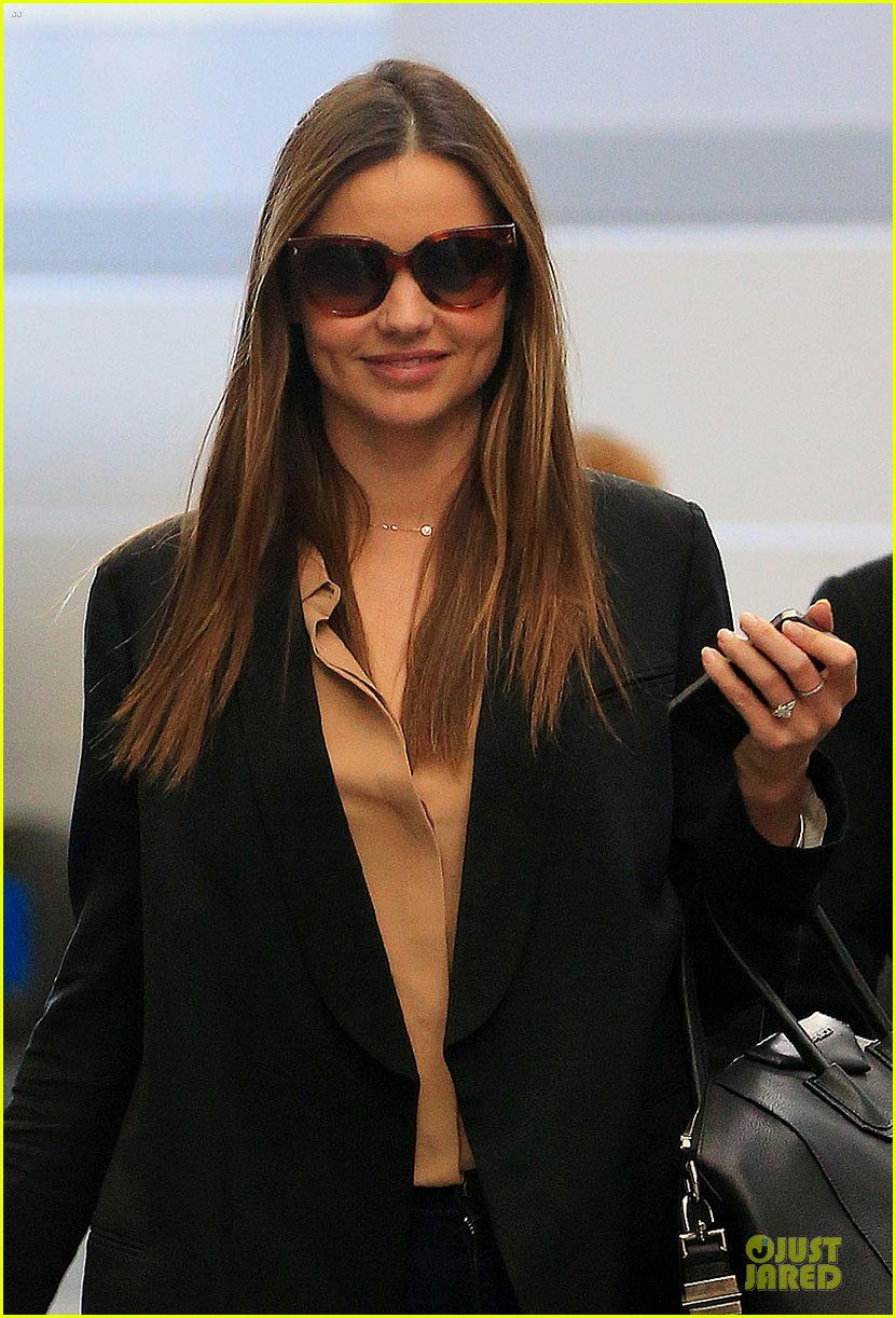 miranda kerr treasure yourself power thoughts for my generation author 04