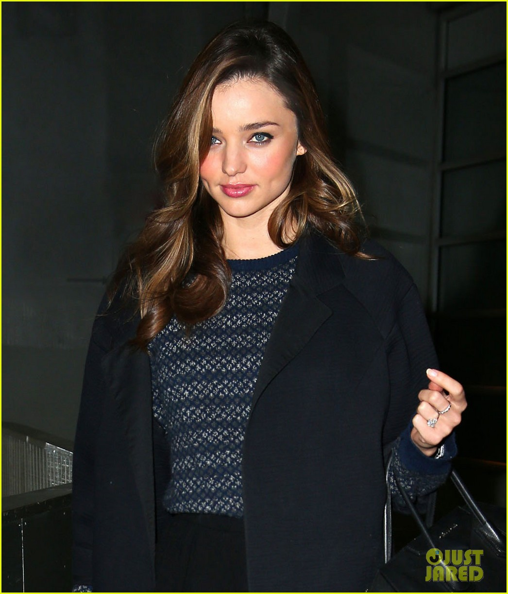miranda kerr stylist criticizes fashion police panelists 02