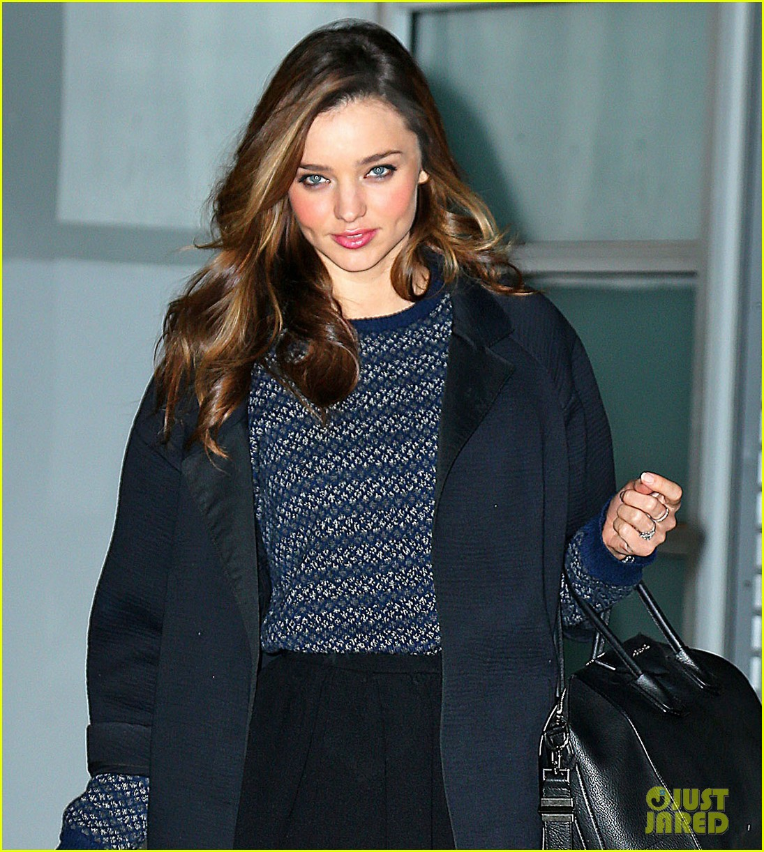 miranda kerr stylist criticizes fashion police panelists 052793872