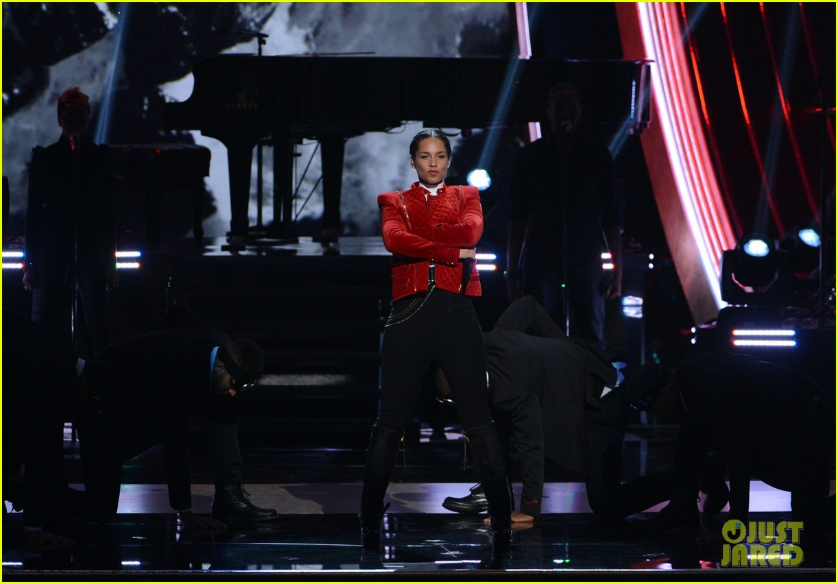 alicia keys peoples choice 2013 022787941