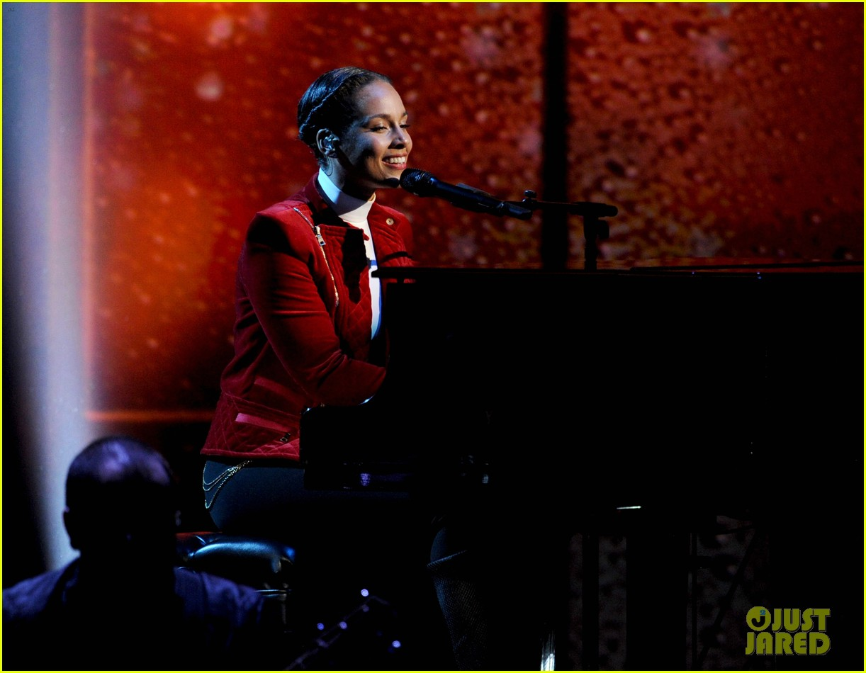 alicia keys peoples choice 2013 122787951