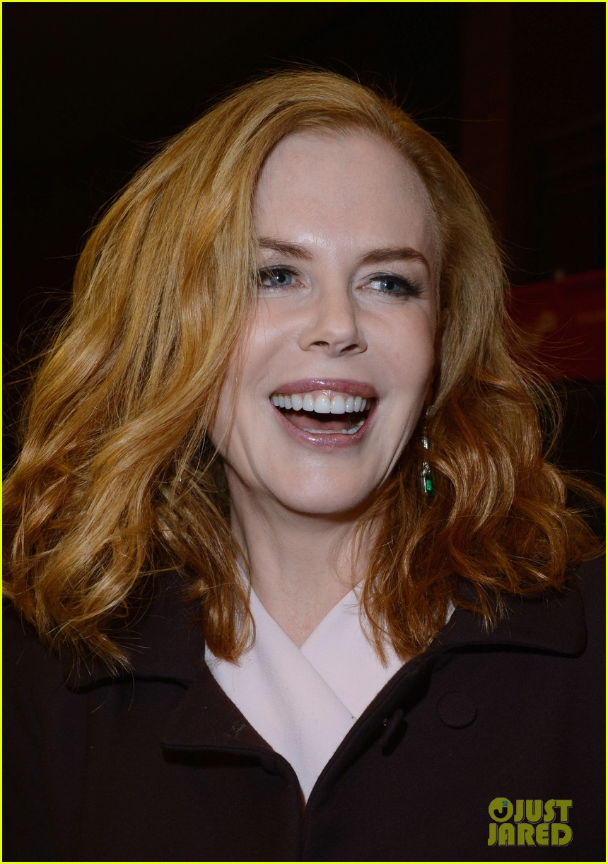 Nicole Kidman & Mia Wasikowska: 'Stoker' Sundance Premiere ... Mia Wasikowska Stoker