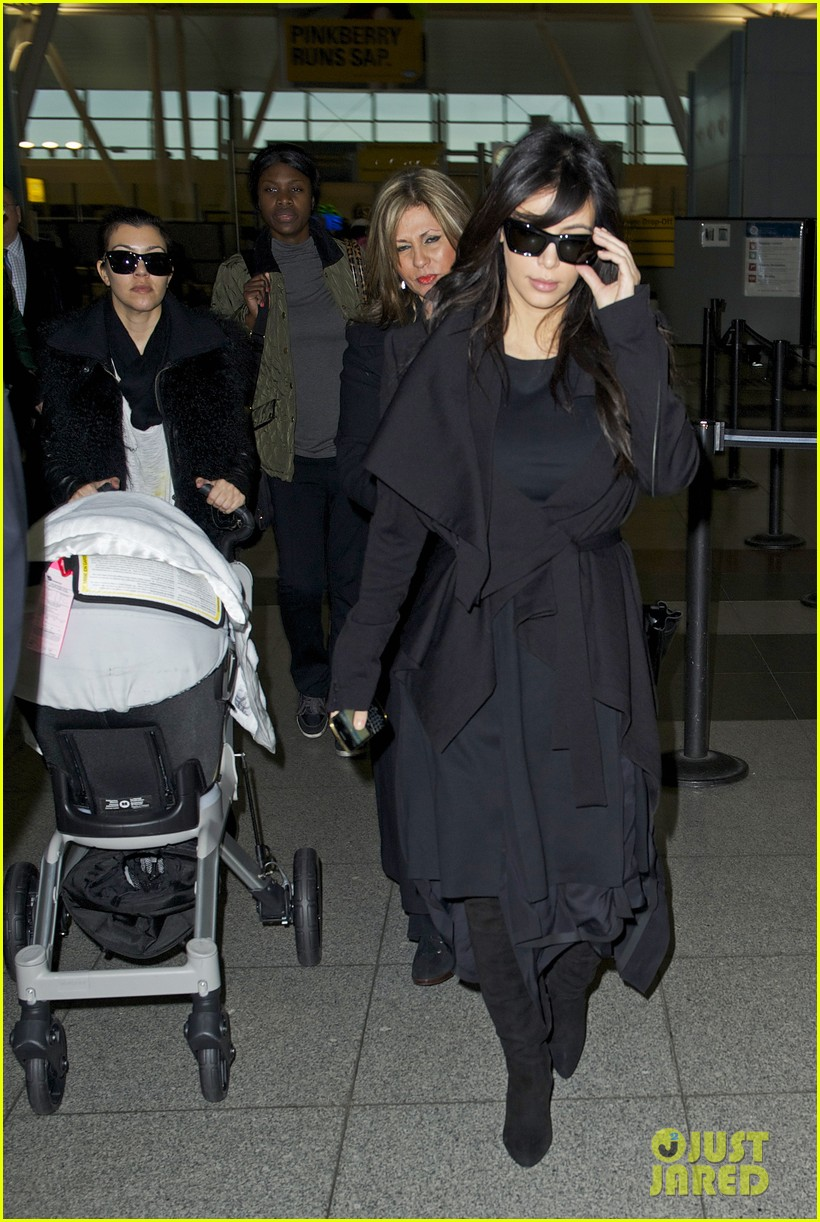 kim kardashian talks kanye west marriage rumors and baby due date on today 102792773