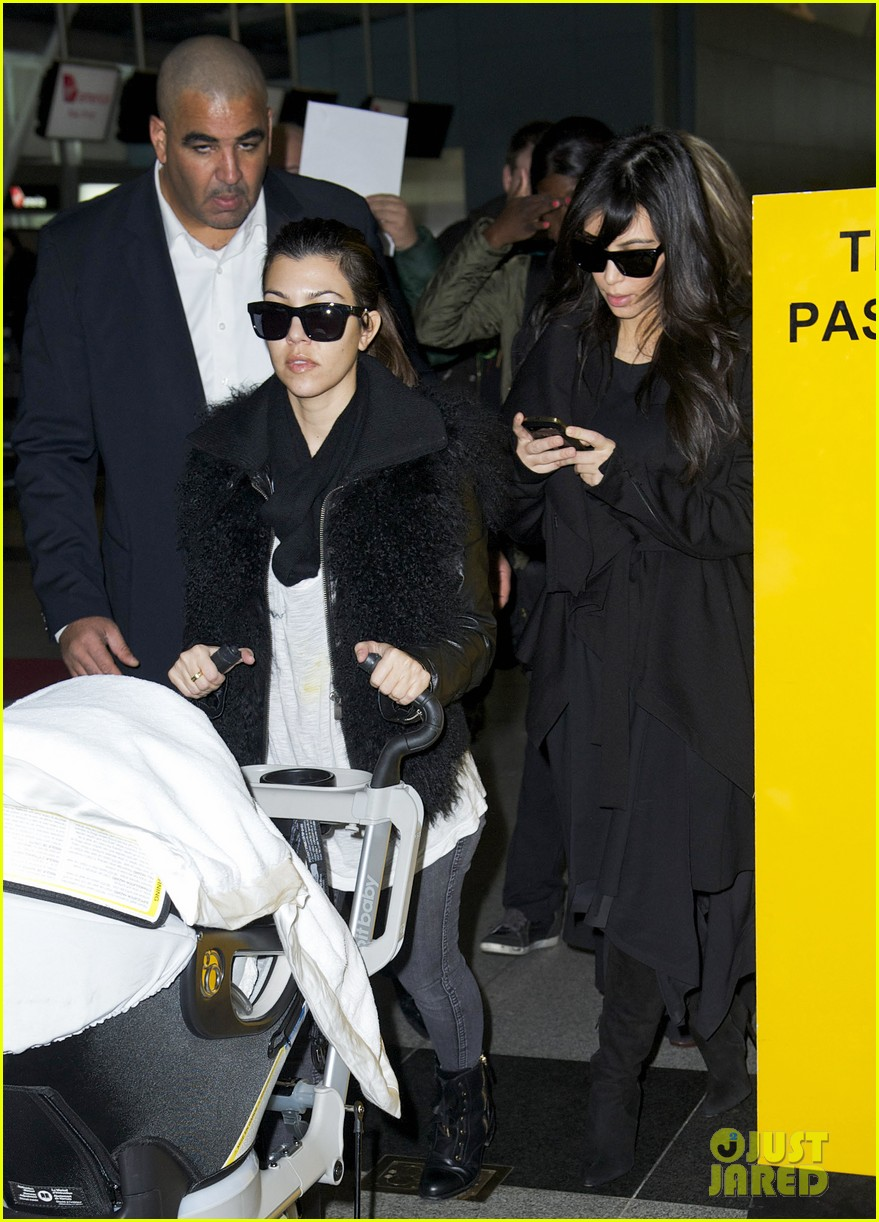 kim kardashian talks kanye west marriage rumors and baby due date on today 122792775
