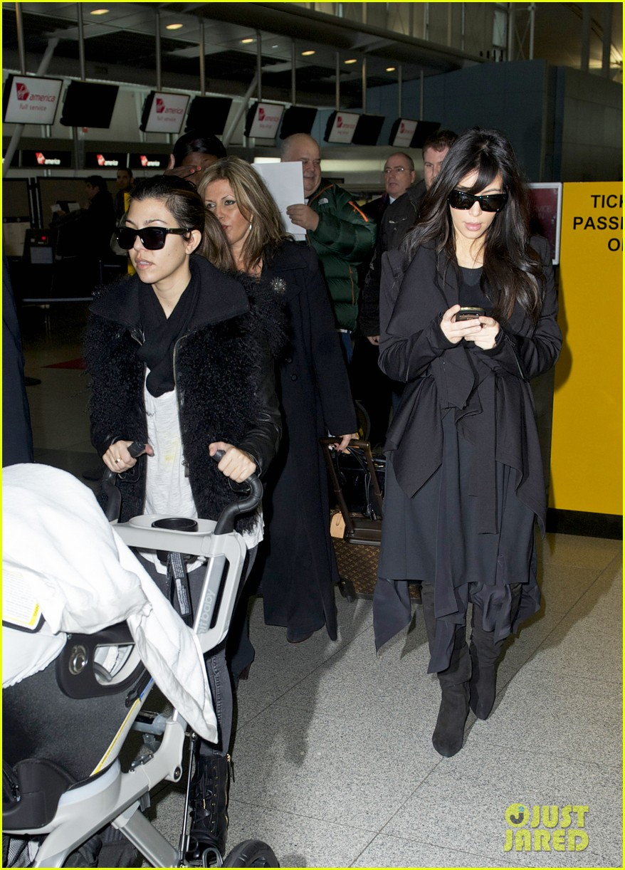 kim kardashian talks kanye west marriage rumors and baby due date on today 16