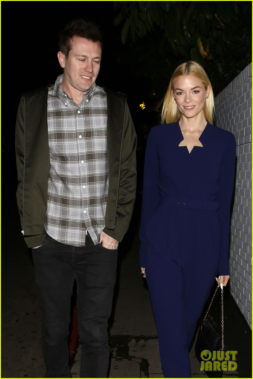 jaime king kyle newman endorse jj abrams for star wars 07