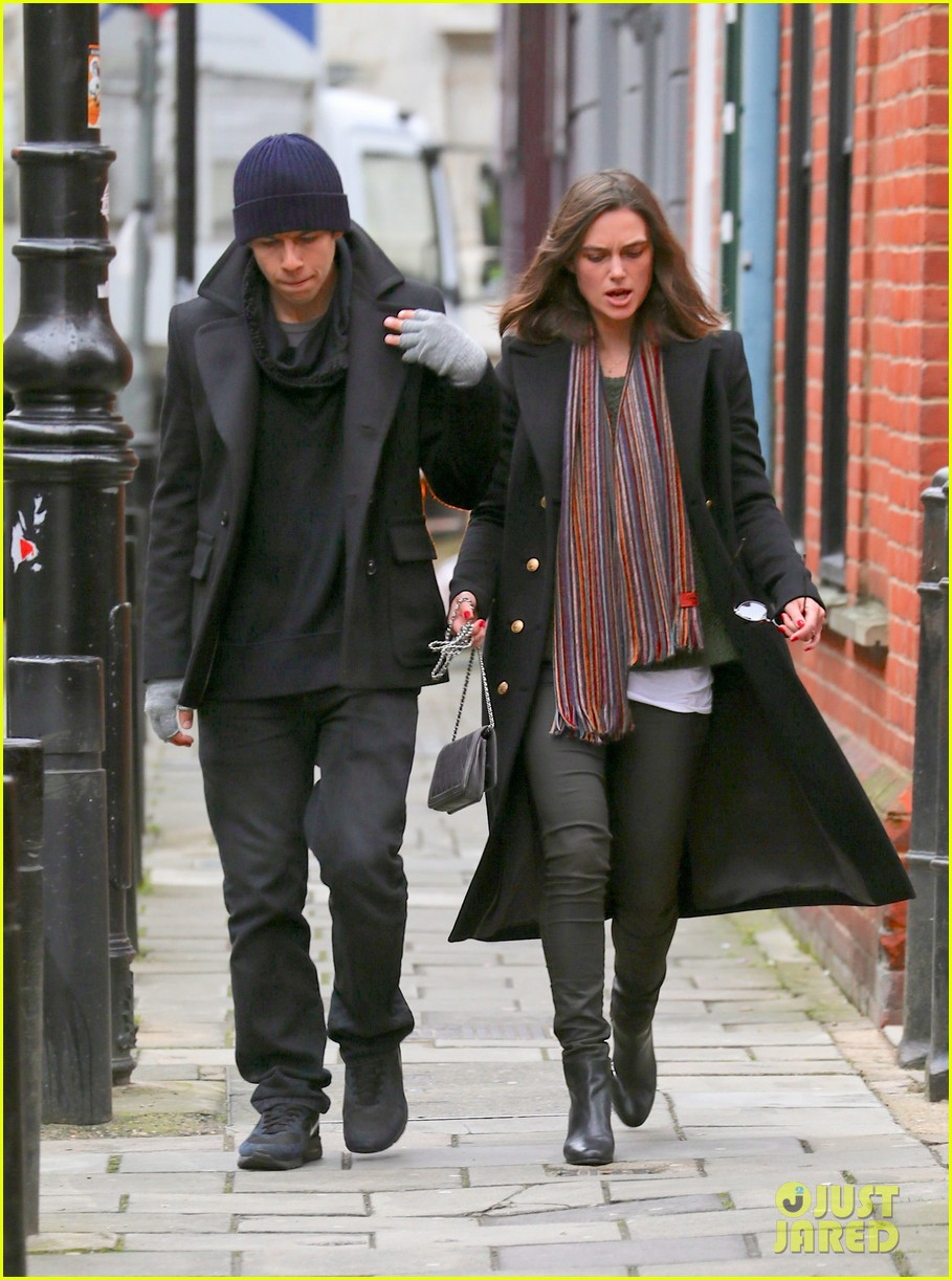 keira knightley a good dance is necessary 052792648