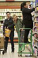 diane kruger gelsons grocery stop 06