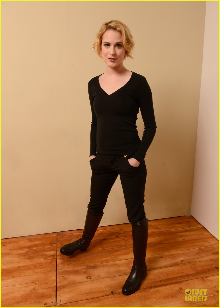 shia labeouf evan rachel wood charlie countryman sundance portrait session 01