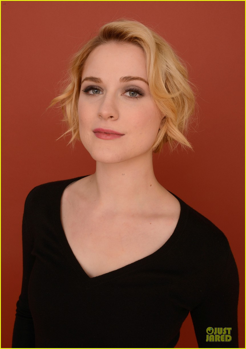 shia labeouf evan rachel wood charlie countryman sundance portrait session 10