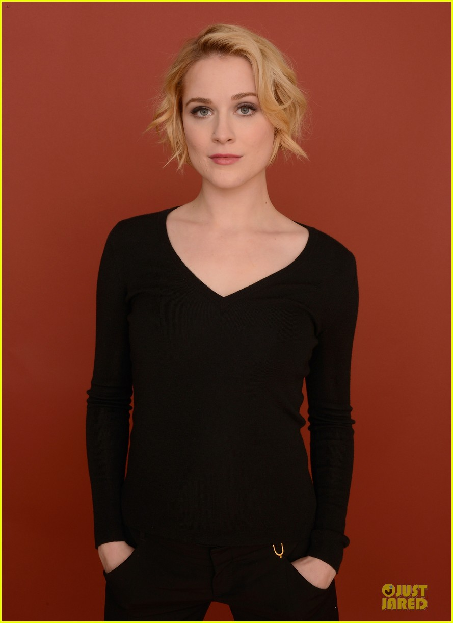 shia labeouf evan rachel wood charlie countryman sundance portrait session 12