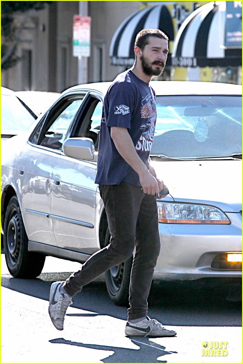 shia labeouf sturgis motorcycle rally supporter 072784877