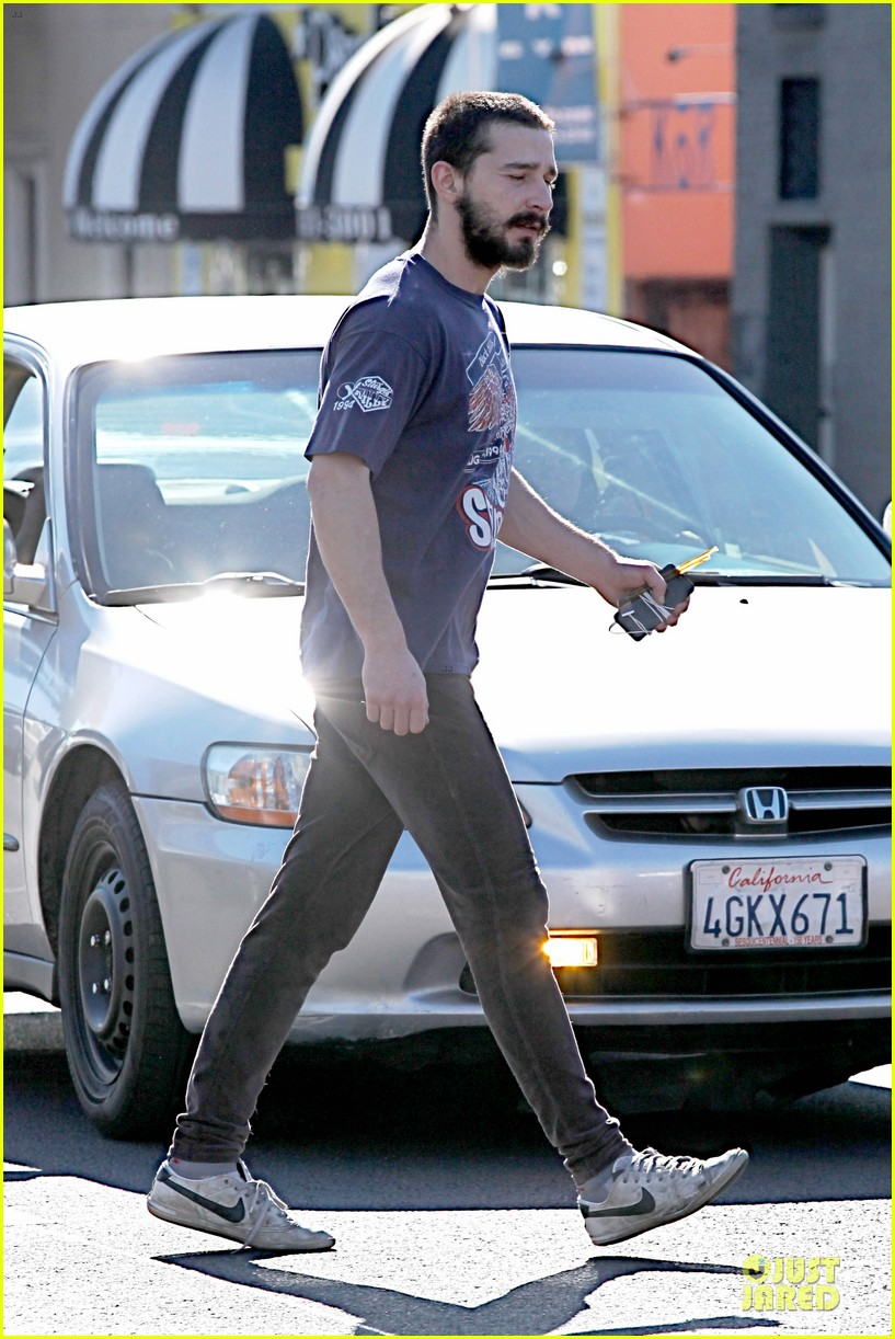 shia labeouf sturgis motorcycle rally supporter 082784878