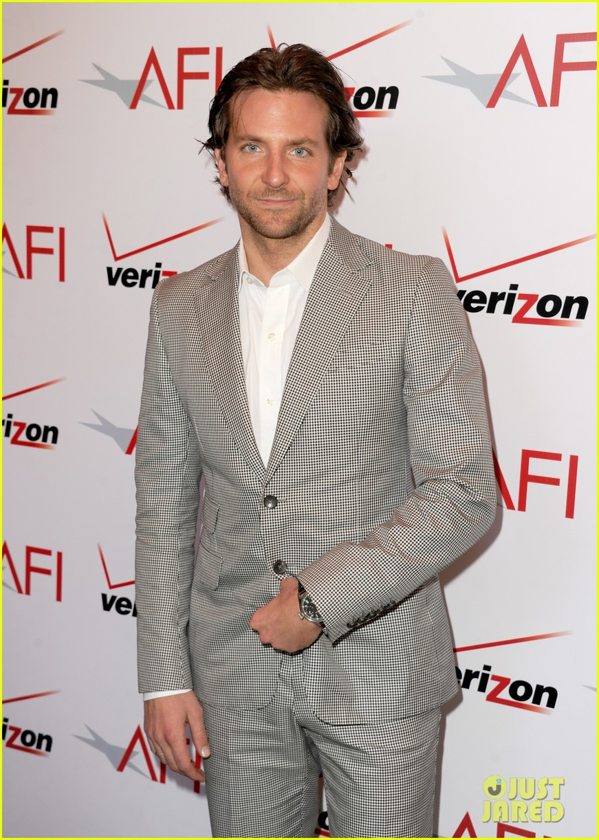 jennifer lawrence bradley cooper afi awards 2013 11