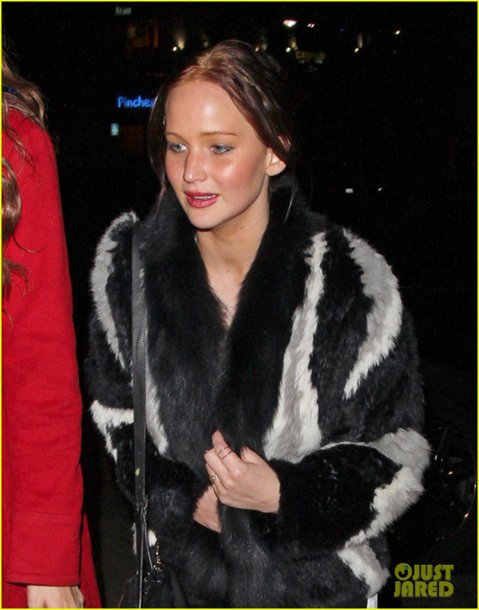 jennifer lawrence chateua marmont 012785749