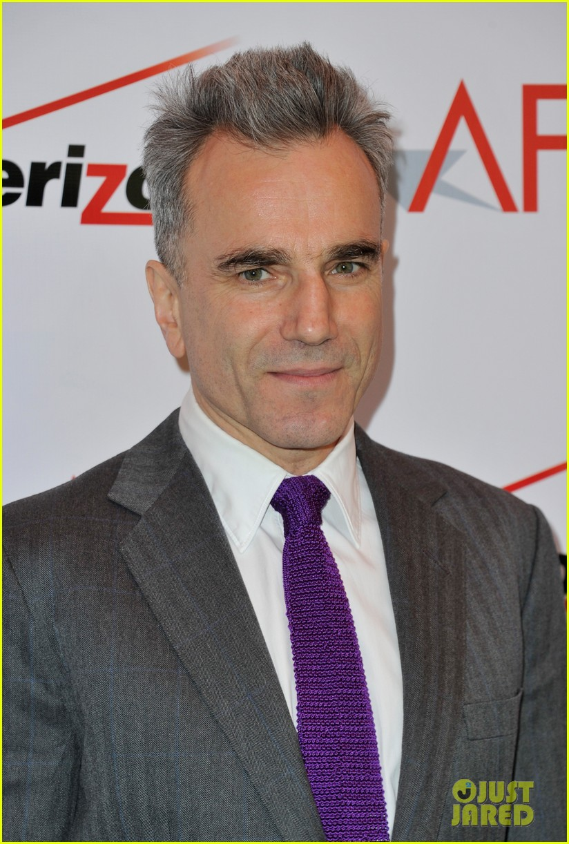 daniel day lewis sally field lincoln cast at afi awards 2013 02