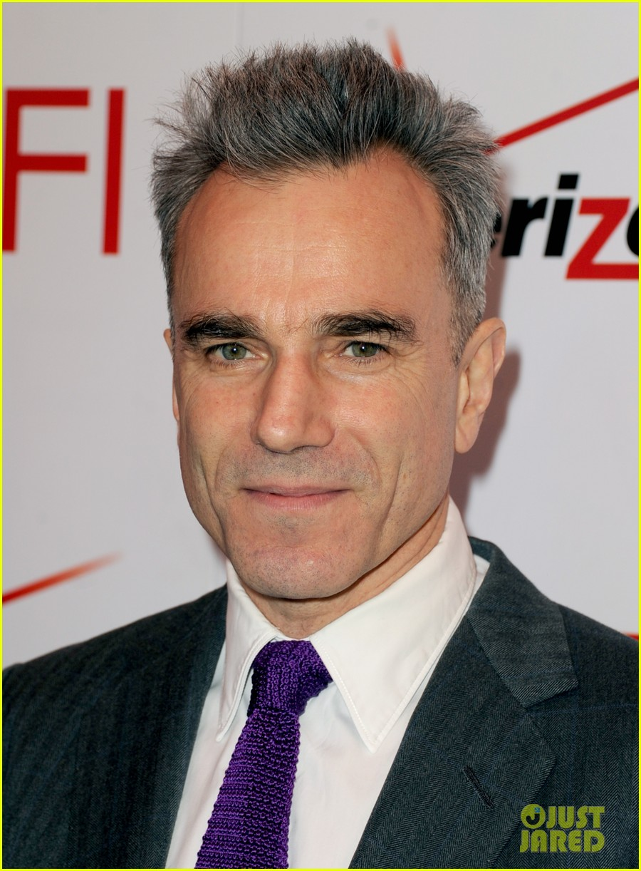 daniel day lewis sally field lincoln cast at afi awards 2013 06