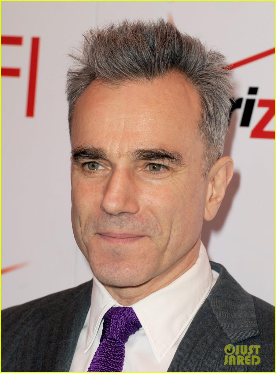 daniel day lewis sally field lincoln cast at afi awards 2013 102789241