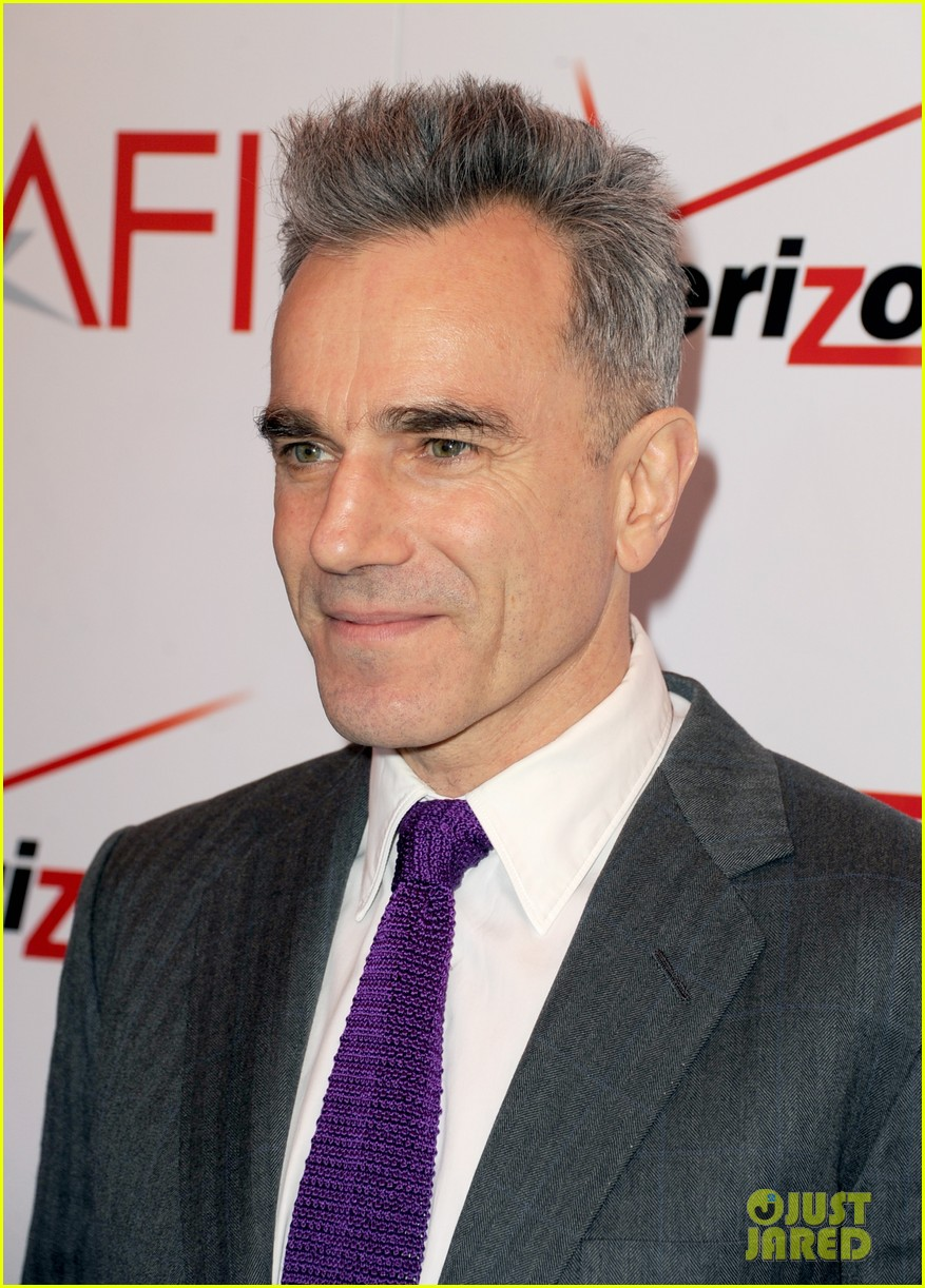 daniel day lewis sally field lincoln cast at afi awards 2013 112789242
