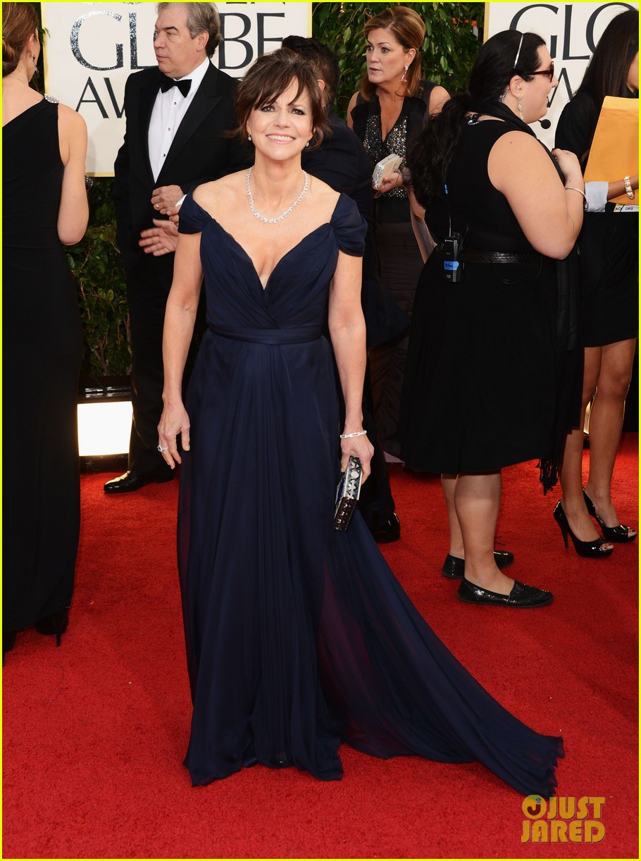 daniel day lewis sally field golden globes 2013 01