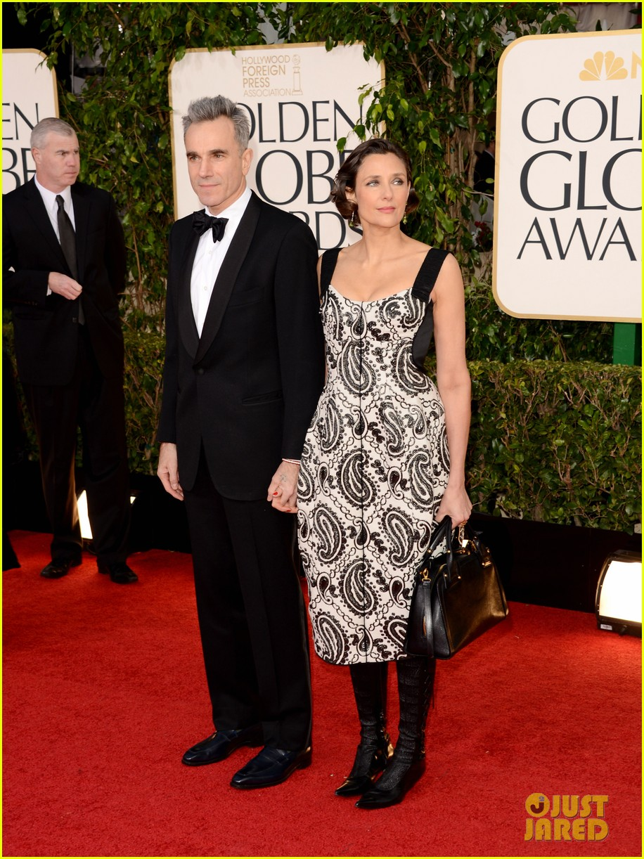 daniel day lewis sally field golden globes 2013 03