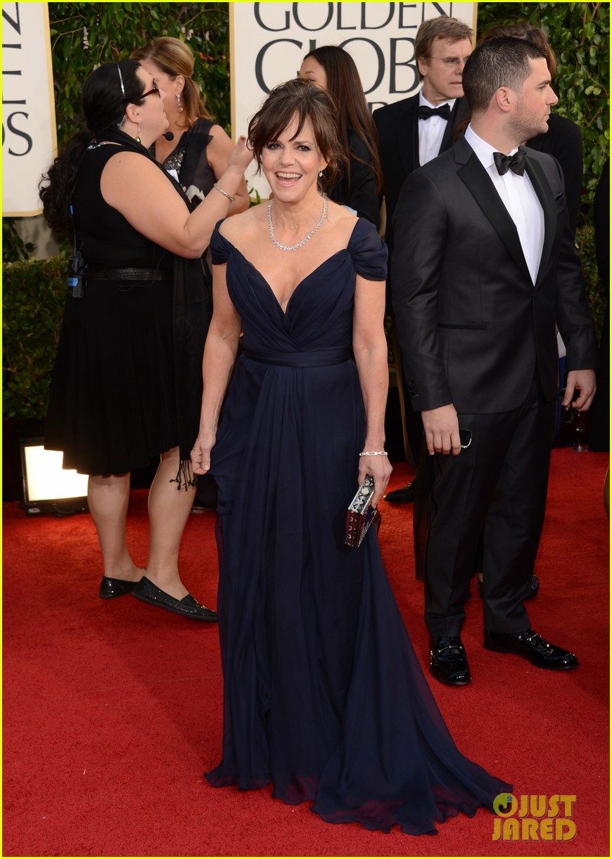 daniel day lewis sally field golden globes 2013 082791717