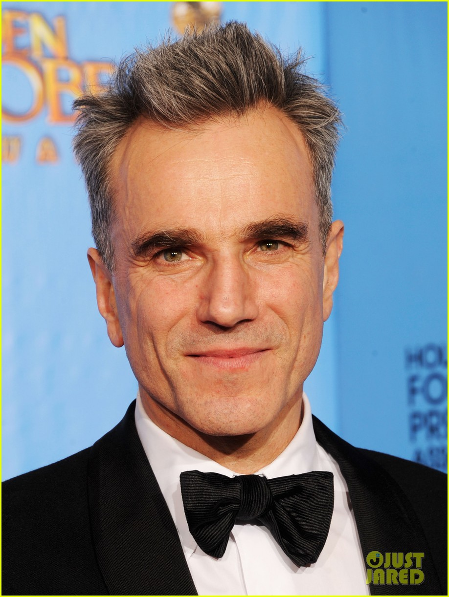 daniel day lewis sally field golden globes 2013 102791719