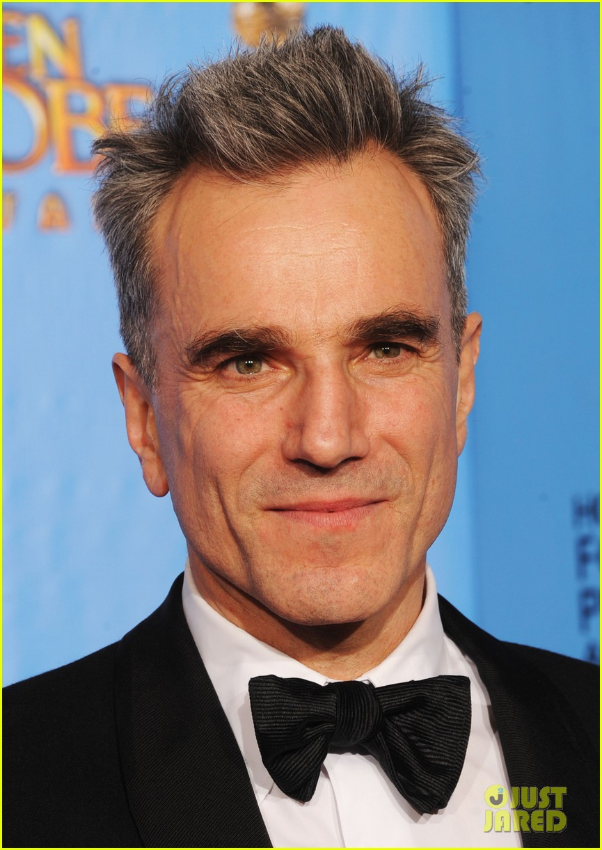 daniel day lewis sally field golden globes 2013 132791722