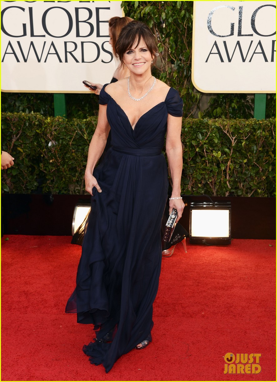 daniel day lewis sally field golden globes 2013 152791724