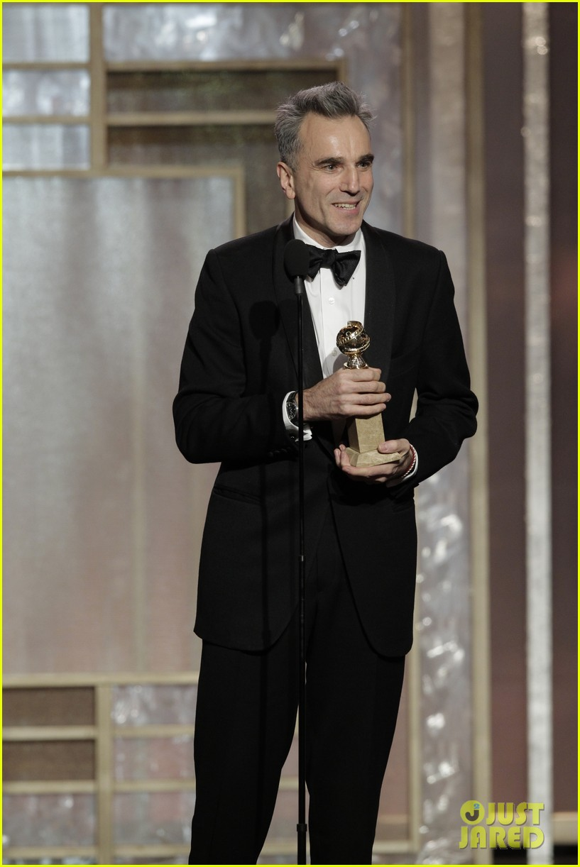 daniel day lewis sally field golden globes 2013 162791725